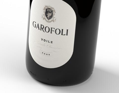 Garofoli Spumanti